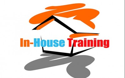 IN HOUSE TRAINING (IHT)