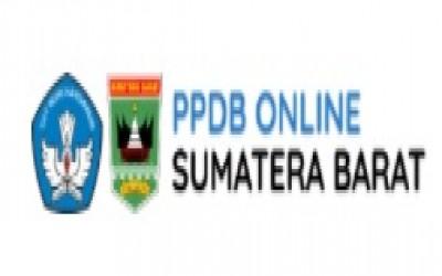 Panduan Seputar PPDB Online